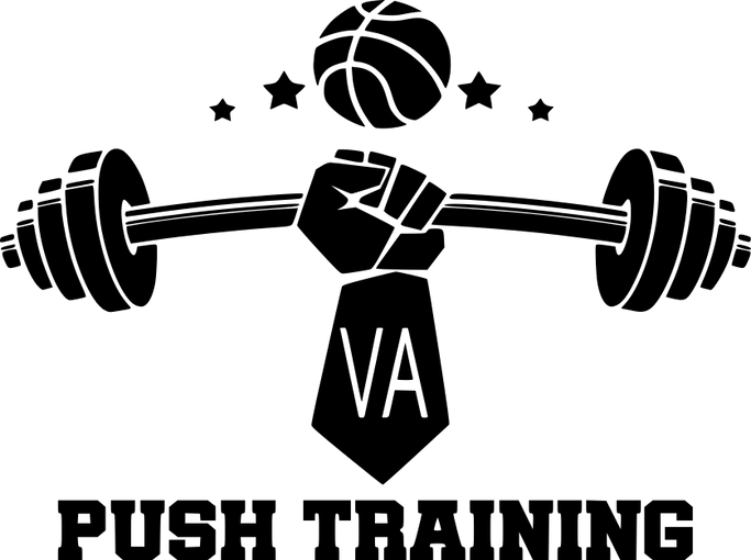 PTLogo (transparent background).png