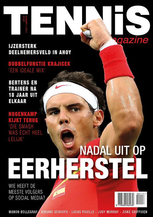Tennis.nl