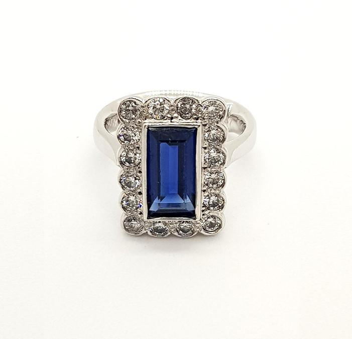 Sapphire Ring - Sergios.jpg