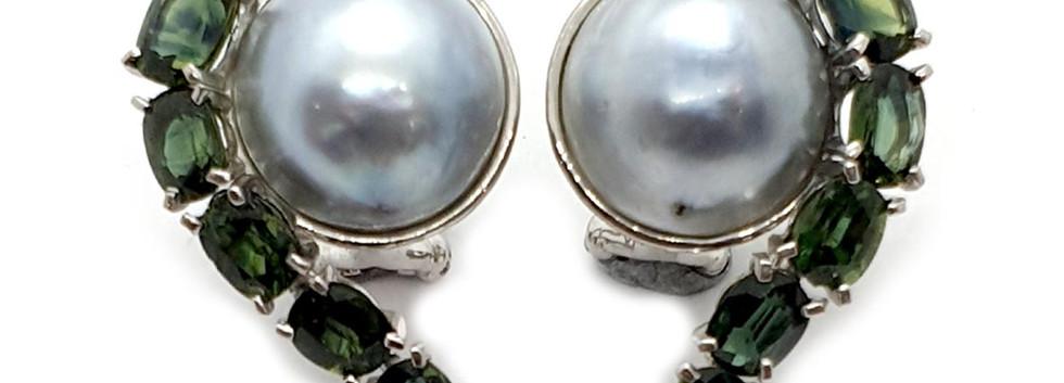 Pearl Earrings - Sergios.jpg