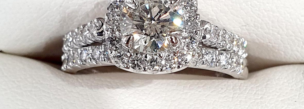 Diamond Ring 4- Sergios.jpg