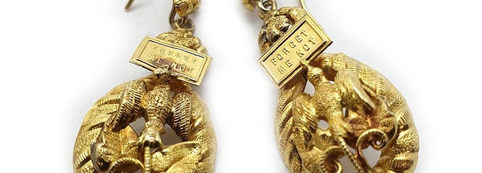 Gold Earrings - Sergios.jpg