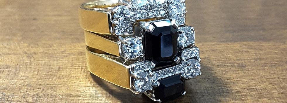 Stacked Rings 2 - Sergios.jpg