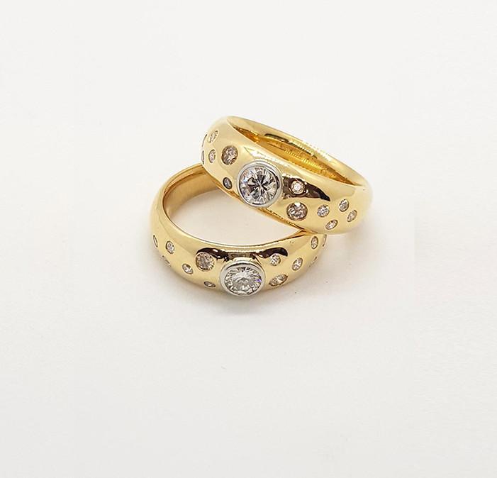 Diamond Ring 3 - Sergios.jpg