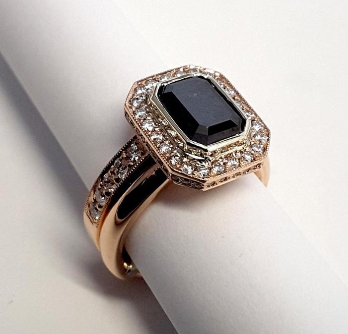 Sapphire Ring 2 Sergios.jpg