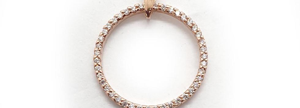 Rose Gold Pendant - Sergios.jpg