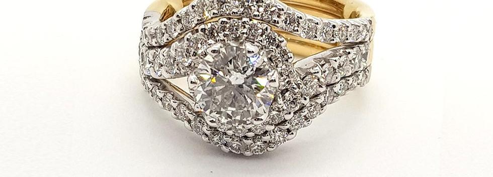 Diamond Ring 1 - Sergios.jpg