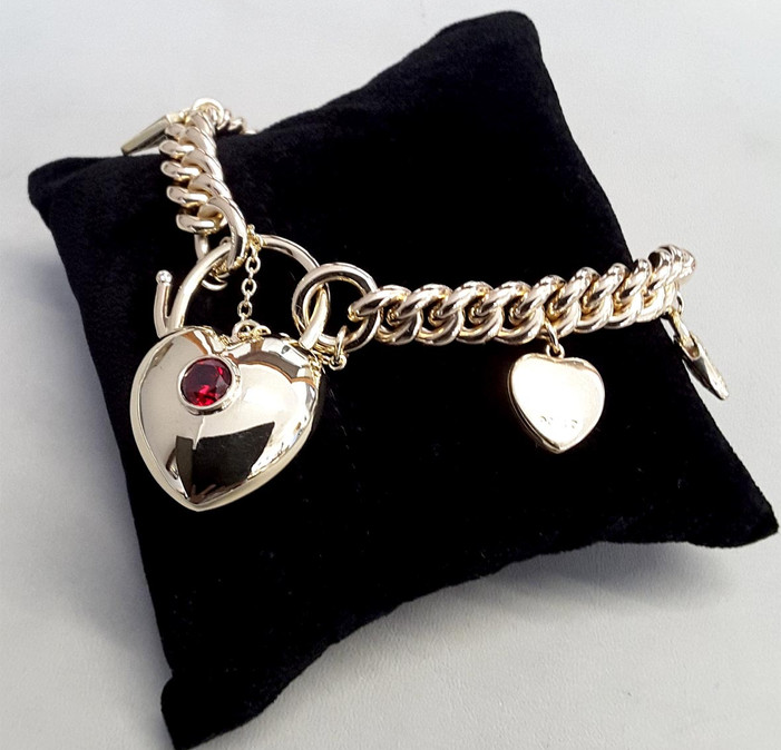 Gold Bracelet 2 - Sergios.jpg
