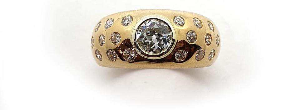 Diamond Ring 5- Sergios.jpg