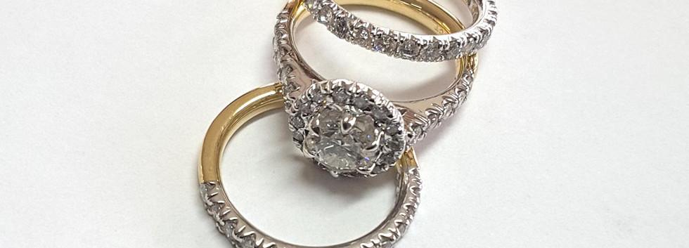 Stacked Rings 3- Sergios.jpg