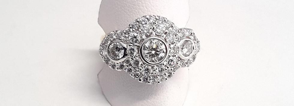 Diamond Ring 6- Sergios.jpg