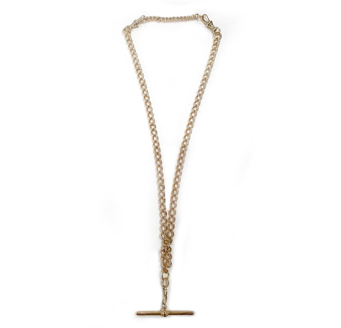 Gold Necklace - Sergios.jpg