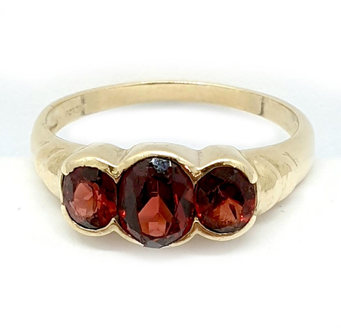 Ruby Ring - Sergios.jpg