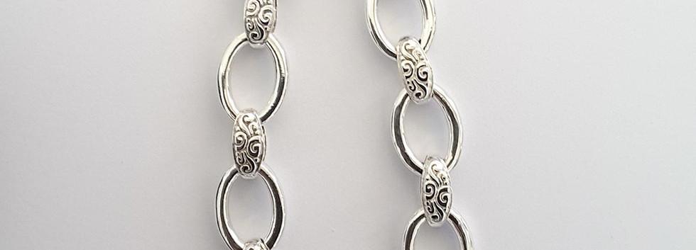 Silver Bracelet 1 - Sergios.jpg