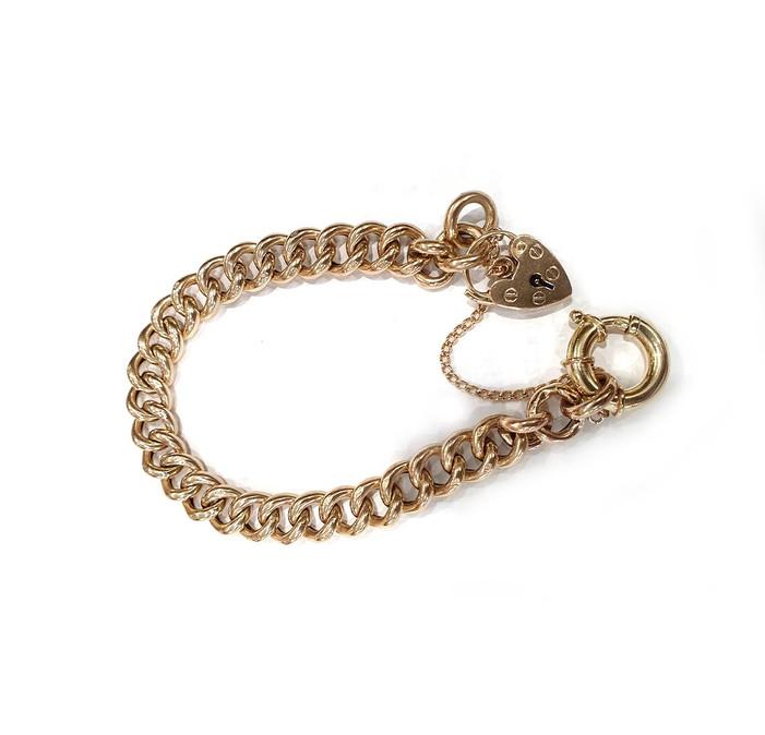 Gold Bracelet - Sergios.jpg