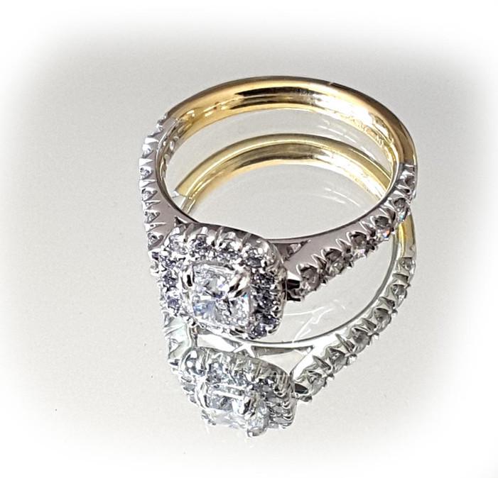 Diamond Ring 7- Sergios.jpg