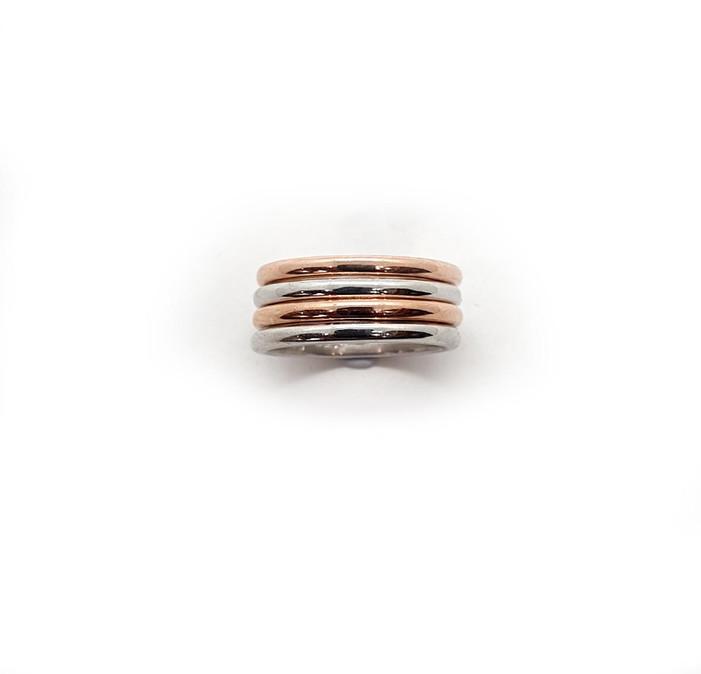 Stacked Rings - Sergios.jpg