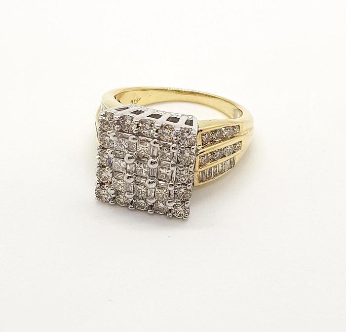 Diamond Ring 2 - Sergios.jpg
