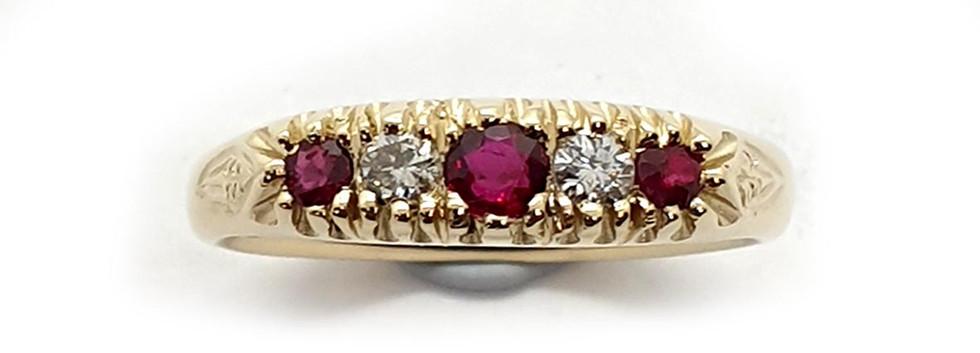 Ruby Ring 2 - Sergios.jpg