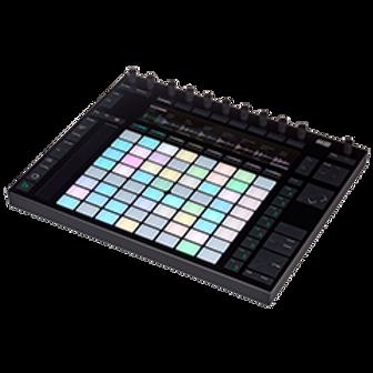 ableton-push-2-custom-skins-sample-photo
