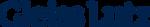 Gleiss_Lutz_logo.png