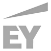 ey-white-logo.png