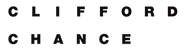 1200px-Clifford_Chance_logo.svg.png