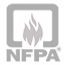 NFPA_edited.png