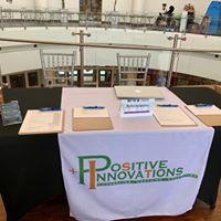2019 Community Event