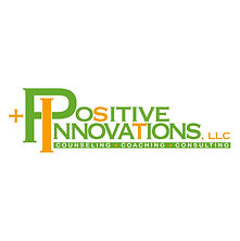 positive innovations logo.jpg
