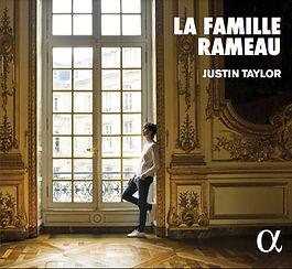 COUV Rameau.jpg