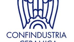 CO2 Advisor e Confindustria Ceramica