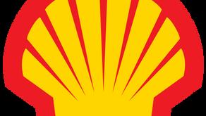 Shell: prezzo CO2 a €200/ton per raggiungere target al 2050
