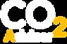 CO2 Advisor Logo Negative.png