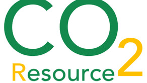 Nasce CO2 Resource