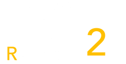 CO2 Resource logo contrast.png