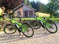 E-Bikes_edited.jpg