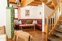 ferienhaus-hildegard_KLR9445.jpg
