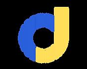 Jeremy Llanes Dela Cruz Logo