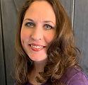 Allison Leach.JPG