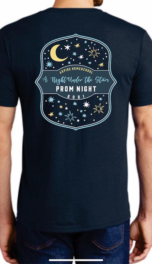 Prom2021Tshirt.jpeg