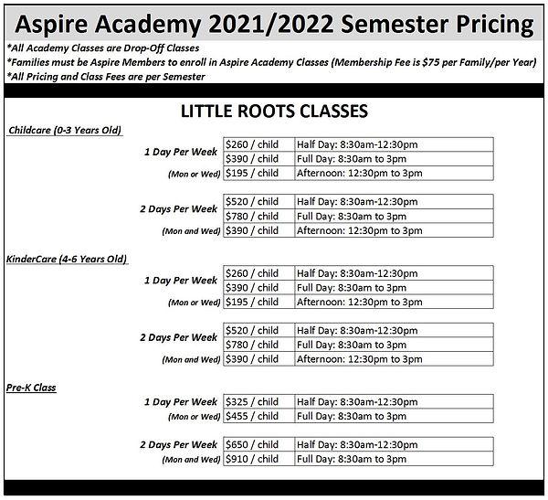 LR Academy Fees.JPG