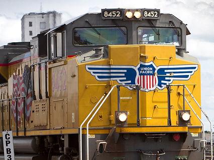 UP Rail 3.jpg
