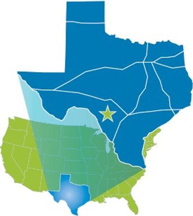 US Map 1.jpg