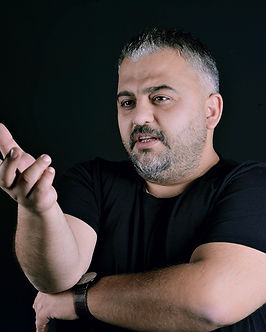 Murat Bulut