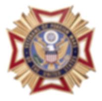 vfw logo-high-res.jpg
