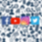 inFLUENCIA-logo (3).png