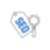 inFLUENCIA-logo (5).png
