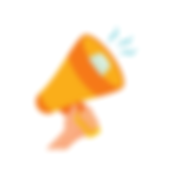 inFLUENCIA-logo (2).png