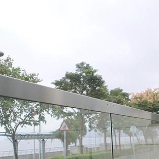 D-Glass 6.jpg